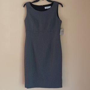 Kasper women dress